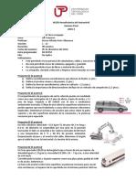 152%2c Ef w23r Aerodinámica Del Automóvil%2c Polo Villanueva Marco Alfredo%2c Sección 1-12%2c Aula a0806