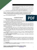 01Temas01-04.doc