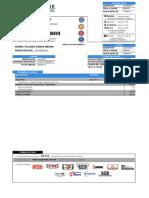 9746313479534118473921705038332.pdf