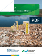 gwp_handbook_of_drought_indicators_and_indices_2016.pdf