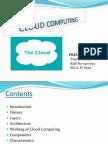 qa-00135--cloud_computing_presentation5.pptx
