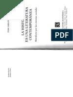 Jablonka, Ivan-La historia es una literatura contemporánea, cap 5.pdf