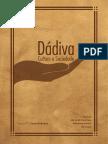 eBook_Dadiva (1).pdf