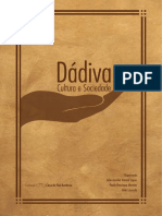eBook_Dadiva (1).pdf