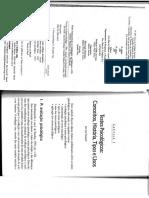 2427_técnicas de exame psicologico manual - Luiz Pasquali - 73-81.pdf