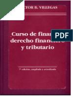 HECTOR B. VILLEGAS - DCHO FINANCIERO Y TRIBUTARIO.docx