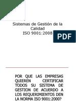 Conceptos y Alcances Relacionados Con Los Sistemas de Gestion de Calidad2