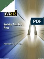 Turbulence_Notes_Fluent-v6.3.06.pdf