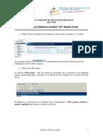 Guía para elaborar archivo TXT.pdf