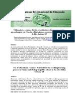 artigo_90 (1).pdf