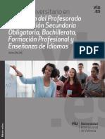Máster-Universitario-en-Formación-del-Profesorado (2)
