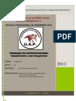grupo 1111111111111111111.pdf