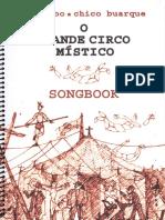 Circo Mistico Songbook.pdf