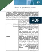 Contrerascruz Anibaljonathan m5s4 Proyectointegrador