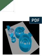Narr Studio Assn 2 Combined 5 Visualizations
