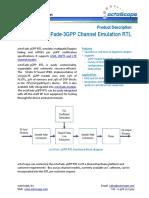 octoFade_3GPP_Datasheet