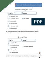 formula-mruv.pdf
