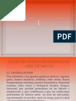 Agentes Contaminantes Continental (1)
