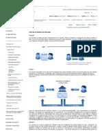 Tipos de instrumentos derivados - Portal SBS.pdf