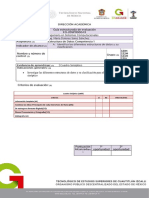 GuiasdeEvaluacion_EstructuradeDatos