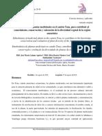 Dialnet-EtnobotanicaDePlantasMedicinalesEnElCantonTenaPara-5761575