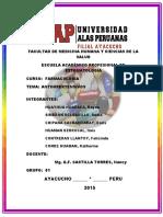 farmacologia-6