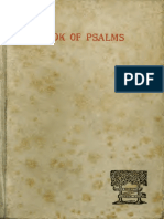 Psalms - Cheyne, T. K. (Thomas Kelly), 1841-1915.pdf