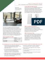 C1n_Hoja_de_Especificaciones.pdf