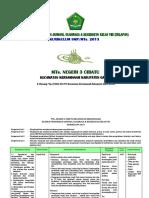160384744-9-2-Silabus-Penjaskes-SMP-MTs-Kls-viii-Kurikulum-2013.pdf