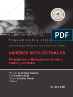 Antologia_Mujeres_Intelectuales.pdf