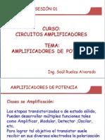 AMPLIF. POTENCIA1
