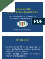 2013_319_PE_Miscelaneas.pdf