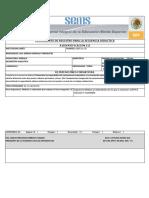Propuesta de secuencia didactica GEOMETRIA ANALITICA.docx