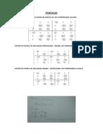 Teoría Ii_analisis II