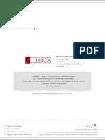 Tic y Constructivismo170118863007