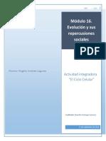 JiménenezLagunas Rogellio M16S2 Elciclocelular