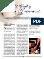 Recetas de Café.pdf