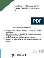 Anexo 2 Acceso a La Información Composición de La Materia