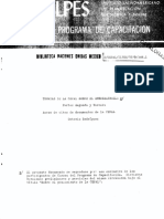 Teorías CEPAL sobre el Subdesarrollo.pdf