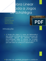 Algebra aplicada a jogos de estrategia.pptx