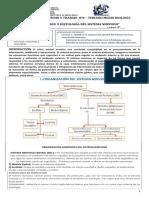 biologia terceromedio guia de estudio y trabajo N4.doc