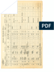 1940 Pechangapg51