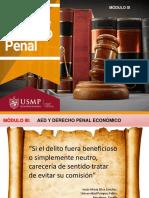 Separata III.pdf