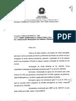 Decisao Merito Justica Federal Favoravel (1)