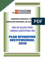 POI-2013.pdf