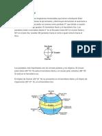 Meridianos y paralelos.docx