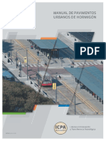 Manual_Pavimentos_Urbanos_de_Hormigon.pdf