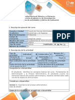 Guía Actividades y Rubrica Evaluacion- Fase 1 - Fundamentos Johana