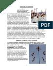 20 Danzas de Folkloricas de Guatemala