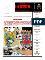 30 anos de foucault.pdf